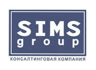 SIMS-group